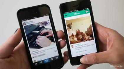 A evolução dos smartphones e seus aplicativos