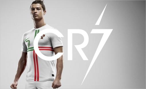 Cristiano-Ronaldo-7-Nike-logo-design-identity-graphics