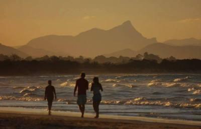 Byron Bay (foto: Maísa Fernandes)