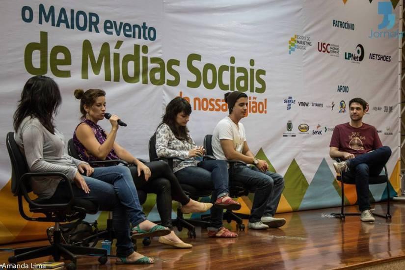 Foto: Amanda Lima/Jornal Jr.