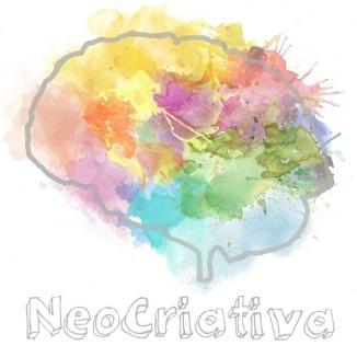 Logo do NeoCriativa