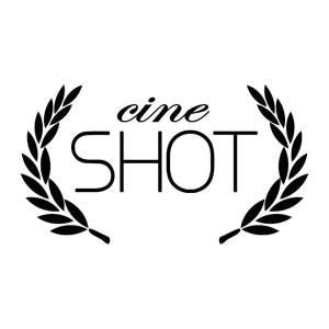 Foto: Cine Shot