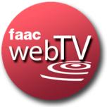 logo_faac_webtv