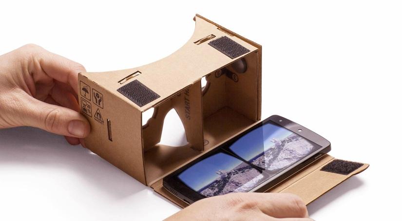 google-cardboard-o-que-eh-como-funciona-tecnoveste