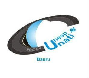 Laís - UNATI UNESP Bauru inserção do idoso na Universidade IMAGEM 2