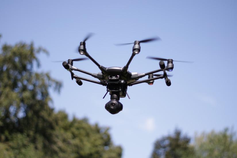 drones-images-3525497_1920